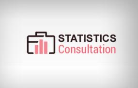 Statistics Consultation